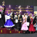 Amateur Closed Asia Pacific Standard