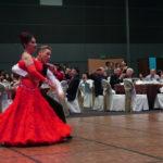 Special Guest: Elizabeth & Andrey