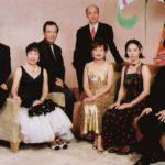 SM2000 Organising Committee
