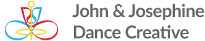 John and Josephine Dance Creative