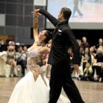 Valerio & Monica show