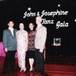 Tanz Gala 1995