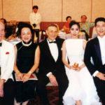 1997 Penang