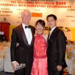 Singapore Millennium 2005