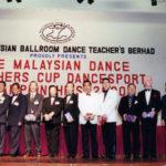 2000 Kuala Lumpur